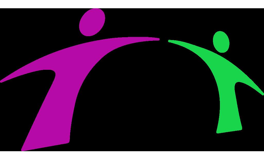 Praktijkboks logo
